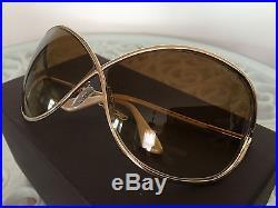 100% Authentic Tom Ford Miranda Sunglasses include case and box