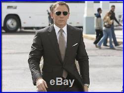 James Bond Tom Ford Sunglasses  02 april 2016 tom ford sunglasses