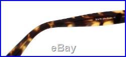NEW TOM FORD TF 5178 eyeglasses COL. 55 Tokyo Tortoise new