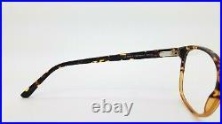 NEW Tom Ford Blue Block FT5605-B/V 056 54mm Havana Classic AUTHENTIC FT5605D