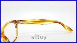 NEW Tom Ford RX Glasses Frame Light Tortoise TF5425 055 53mm AUTHENTIC FT5425