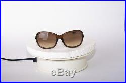 New & Authentic Tom Ford Jennifer FT 0008 692 Brown Womens Sunglasses TF 008