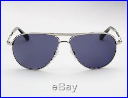 James Bond Tom Ford Sunglasses  marko tom ford sunglasses