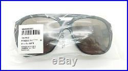 New Tom Ford Bachardy-02 sunglasses FT0630/S 01J 61mm Shiny Black Brown GENUINE