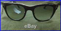 New Tom Ford JACK Sunglasses TF 45