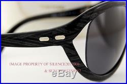 New Tom Ford Sunglasses TF 0072 72 CAMERON U11 BLACK