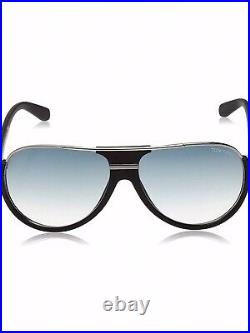 Preowned 100% Authentic Tom Ford Dimitry Mens Sunglasses