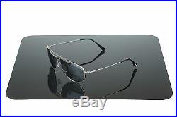RARE TOM FORD William Mens Aviator JAMES BOND 007 Sunglasses TF 207 FT 0207 17C