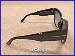TOM FORD Anoushka Cat Eye TF371 Fashion Sunglasses FREE SHIP