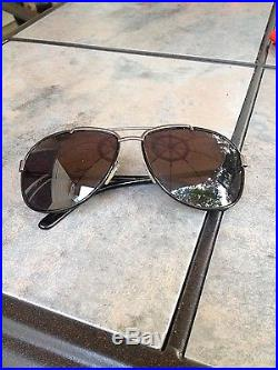 TOM FORD Miguel TF0148 09A Men's Sunglasses accessories