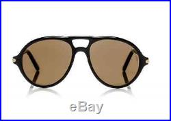 Tom Ford- Private Collection Sunglasses- Tom N. 10