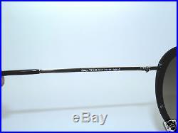 Tom Ford Stacy Tf452 452 Black/gradient 01k Sunglasses