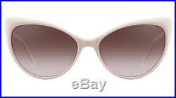 Tom Ford 0303 ANASTASIA Sunglasses