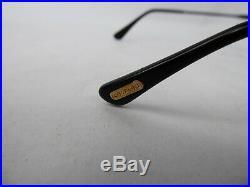 Tom Ford Cliff TF450 Aviator Sunglasses BNWB