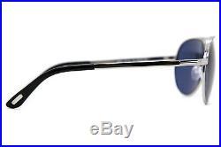 Tom Ford FT0144 MARKO 18V 58 New Men Sunglasses