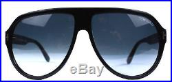 Tom Ford FT0464 Trueman 01W Sunglasses