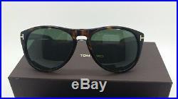 Tom Ford KURT TF347S colore 56R occhiale da sole da uomo