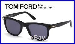 Tom Ford Sonnenbrille Herren Leo
