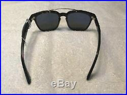 Tom Ford Sunglasses 516-53R (Size 54-19-145) 3P