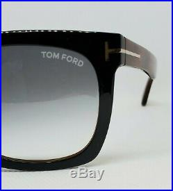 Tom Ford Sunglasses New Mod. 513