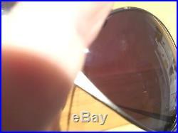 Tom Ford TF207 William Blue Lens Sunglasses