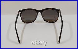 Tom Ford TF415-D 56E Sunglasses