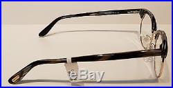 Tom Ford TF5343 063 New Authentic Glasses