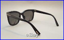d11306a5ac Tom Ford Tf9348 01a Sunglasses