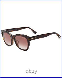 Tom Ford Women's Lauren 54Mm Sunglasses Women's