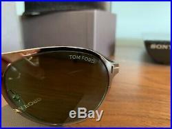 Tom Ford sunglasses mens
