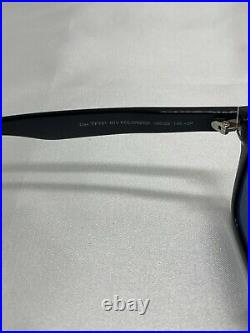 Tom ford mens sunglasses polarized TF751